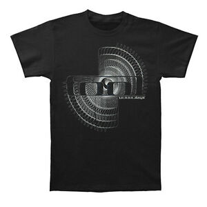 TOOL-T-Shirt-Band-Spiro-II-New-Authentic-OFFICIALLY-LICENSED-S-2XL