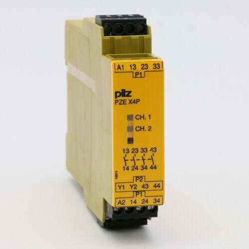 1 pcs nouveau WXD3-13-2W 2K2 2.2K ohm Rotary multispire ohms Potentiomètre K9