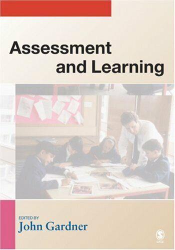 Assessment Und Lern Perfekt John F.Gardner