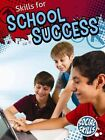 Skills for School Success by Meg Greve (Hardback, 2013)