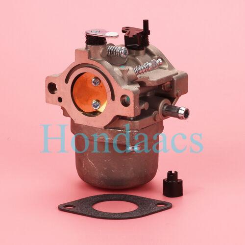 Carburetor For Briggs /& Stratton 593432 210000 280000 /& 310000 series Engines