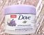 thumbnail 3 - Dove Exfoliating Body Polish Crushed Lavender Coconut Milk Unisex 10.5oz NEW