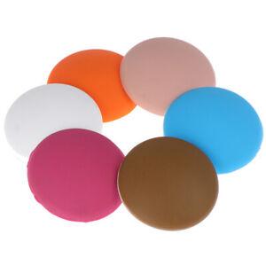 1W6s-Silicone-Self-Adhesive-Wall-Protectors-Door-Handle-Bumper-Guard-Stopper-WYL