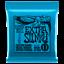 Ernie-Ball-Electric-Guitar-Strings-Slinky-Nickel-Wound-1-Pack thumbnail 2