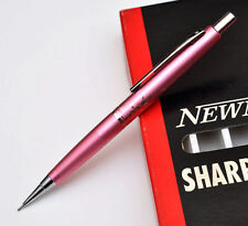 NEWMAN 0.5MM PINK AUTOMATIC MECHANICAL PENCIL 90S