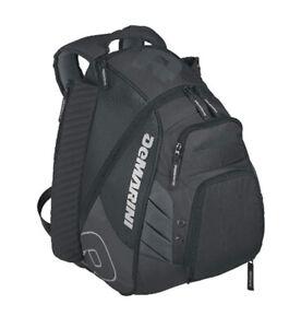 Demarini-Voodoo-Rebirth-Baseball-Backpack-Bat-Bag-WTD9105