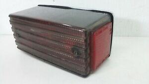 K2310-TAIL-LIGHT-for-KAWASAKI-SPECTRE-750-1982-83