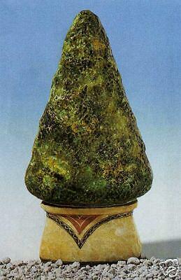 Giessform *3D-Toskana Baum* NEU /& OVP 2000257