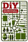 DIY Survival by Mute Publishing Ltd (Paperback, 2005)