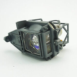 Brand-New-SP-LAMP-LP1-Projector-Replacement-Lamp-with-Housing-for-Infocus-LP130