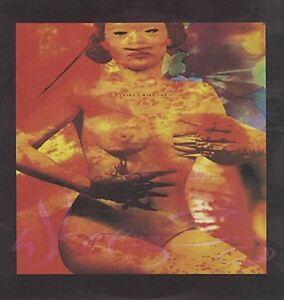 Batir-Boy-creo-que-te-extrano-1990-Reino-Unido-12-034-Single-Vinilo-Excelente-Estado