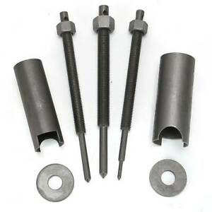 10x-9-23mm-Motorcycle-Diameter-Inner-Bearing-Puller-Tool-Set-Remover-Kit-UK