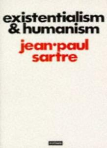 Existentialism-and-Humanism-By-Jean-Paul-Sartre-9780413313003