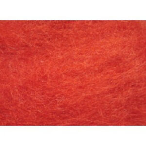 Rouge écossais Laine Tops, Feutrage, Spinning, Fibres Longues, Artisanat, Aiguille, Kids-afficher Le Titre D'origine Scspvp5w-12065954-638173641