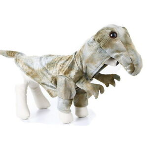 Funny-Pet-Dog-Dinosaur-Dress-Up-Costume-Halloween-Party-Clothing-Clothes