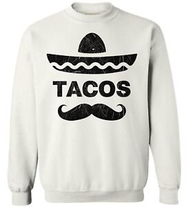 Tacos-Sweatshirt-Crewneck-Unisex-Gifts-for-Taco-Tuesday