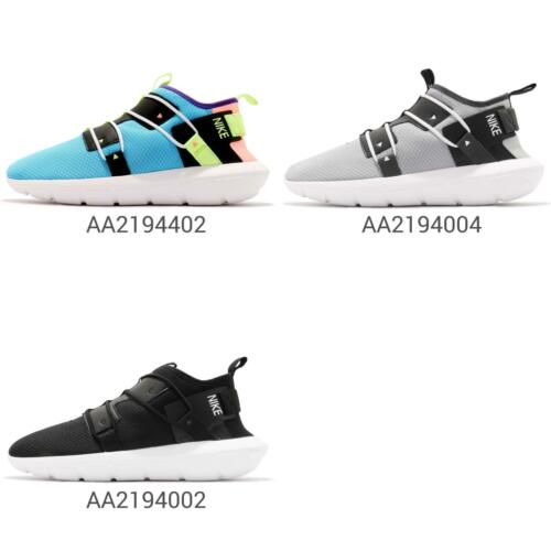 Nike Sneakers Lifestyle Sock Hommes Pick 1 like Laceless Chaussures Vortak rBFqU0r