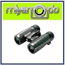 Bushnell Trophy XLT 10x28 Binocular (Green) 232810