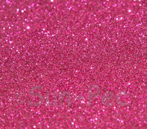 Ultra Fine Glitter 1//128 Iridescent Craft candle soap polish makeup nail art 50g