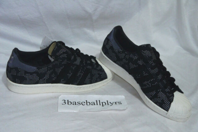 save off 208ad 24fe7 adidas Superstar 80s Camo 15 Mens Style B33840
