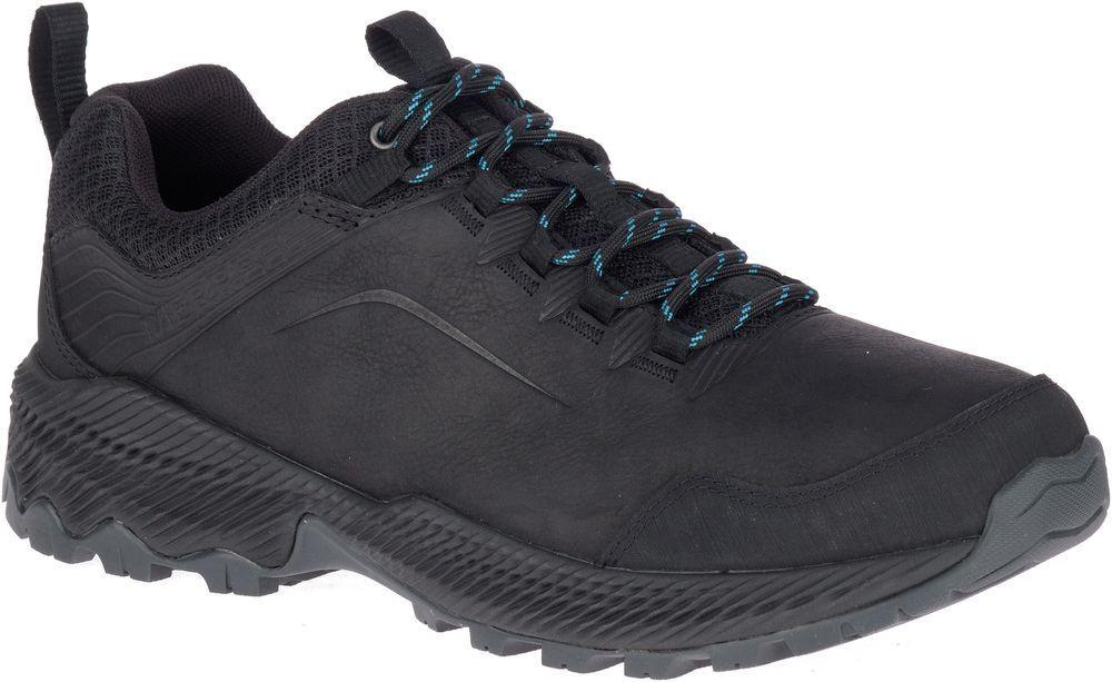 MERRELL Forestbound Forestbound Forestbound J77285 Outdoor Hiking Trekking Trainers Athletic Schuhes  Herren c5fe3f