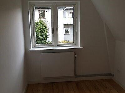 2920 vær. 5 lejlighed, m2 104, Gyldenlundsvej