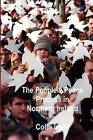 The People's Peace Process in Northern Ireland by Colin Irwin (Paperback / softback, 2012)