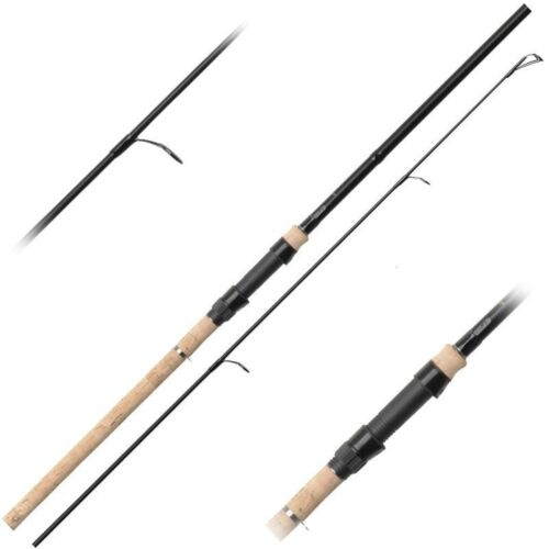 PROLOGIC C2 NATURA FC CANNE CARPFISHING ROD 10FT 12FT 13FT CANNA CARPA CARP RODS