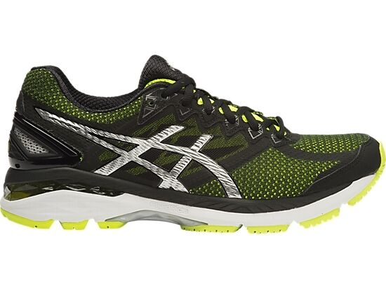 Asics Gel GT 2000 4 Uomo Running Shoes (2E) (0790) + Free Aus Delivery | BUY NOW