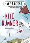 The Kite Runner Graphic Novel by Khaled Hosseini (Paperback / softback)
