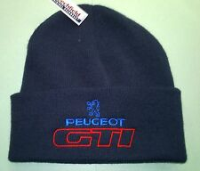 PEUGEOT 205 / 309 GTI BOB HAT