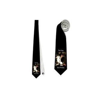 Elvis-Presley-Necktie-39163265