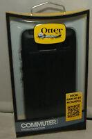 Otterbox Commuter Series Case For Droid Razr Hd By Motorola Black