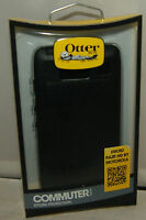 Otterbox Commuter Series Case For Droid Razr Hd By Motorola Black