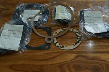 WEIR- WEMCO-WSP Gasket Seal & O Ring Assortment for WSP8 and WSP4 self primers.