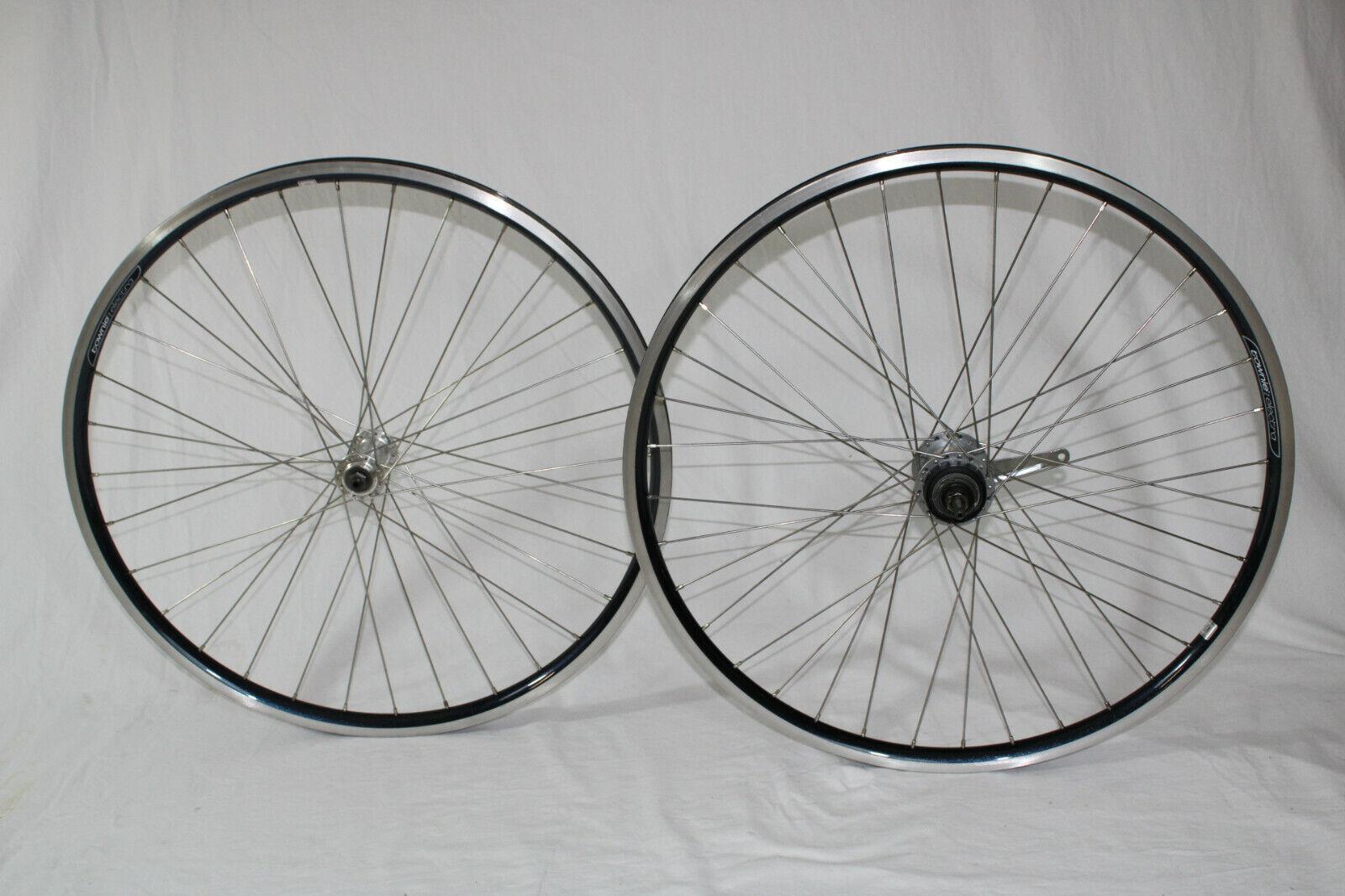 Electra townie Dark azul metallic ruedas 26  Shimano 3 marchas Cruiser citybike