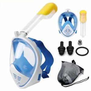 Protection-De-Plongee-Anti-Buee-GoPro-Facial-Natation-Tuba-SousMarin-PlongeeFace