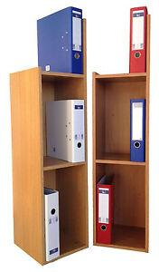 standregal wandregal h ngeregal aktenregal mod r471 erle eiche natur rustikal ebay. Black Bedroom Furniture Sets. Home Design Ideas