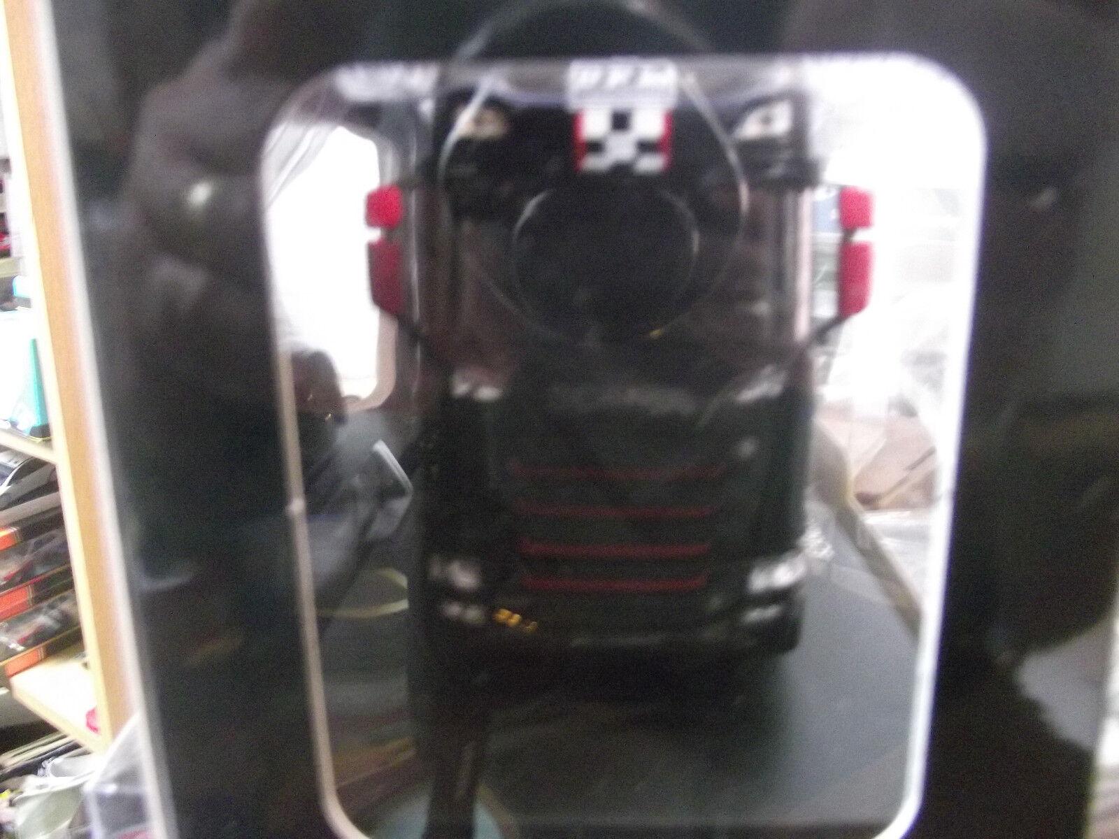SCANIA  S 730 BRM   TRACTEUR CAMION  116248  ELIGOR 1 43