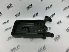 original Audi A3 8V 1.6 TDI  Batterie Konsole Halterung Batterie 5Q0915325B