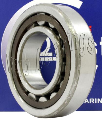 NU304EG//NU304 EG Nachi Cylindrical Roller Bearing Japan