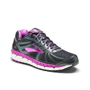BROOKS-Woman-ARIEL-039-16-Scarpe-Running-Donna-EXTRA-WIDE-120219-2E-059