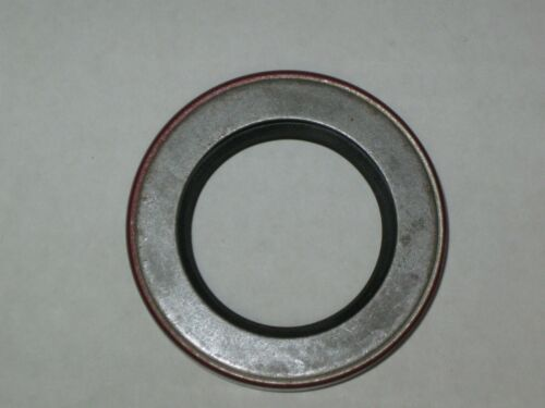 IH-Farmall Tractor PTO Oil Seal 300 340 350 400 450 460 560 Super M  359449R91