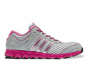 timeless design e2195 1e9a7 Details about ADIDAS CLIMACOOL MODULATION WOMEN'S RUNNING SNEAKERS G56552  SIZE 12 BRAND NEW