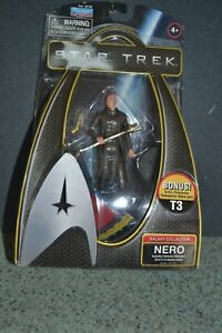 STAR-trek-THE-movie-NERO-action-figure-3-3-4-034
