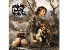 Artikelbild Heaven Shall Burn - OF TRUTH AND SACRIFICE - (CD)