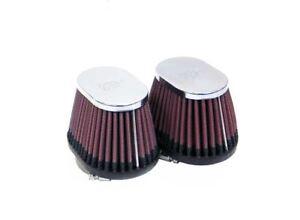 rc-2452-Universal-Abrazadera-filtro-Apto-Yamaha-Rz350-350