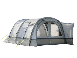 Inflatable Drive Away Campervan Awning - OLPRO Cocoon ...