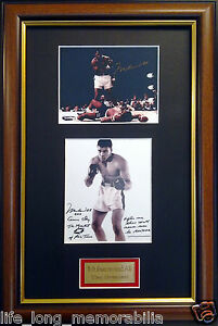 MUHAMMAD-ALI-THE-GREATEST-SIGNED-AND-FRAMED