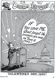 Vint-Barbershop-Sign-Humorous-Political-Letter-Congress